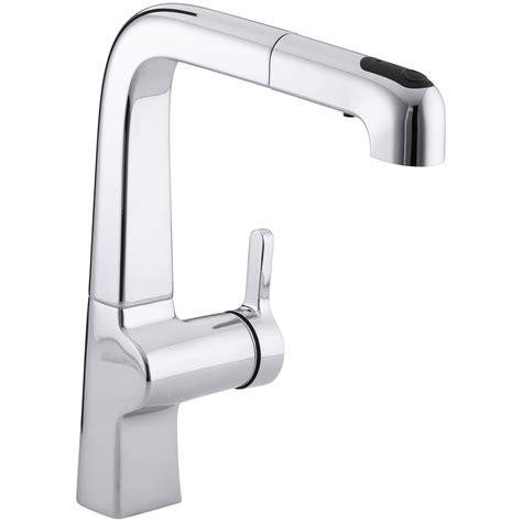 Kohler Shower Faucet Repair Parts by Kohler Shower Faucet Parts All Posts Tagged Kohler Shower Faucet Replacement Parts Single