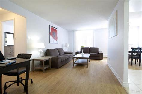 Centurion Property Management Kitchener by 262 266 Kingswood Estates Apartments For Rent In