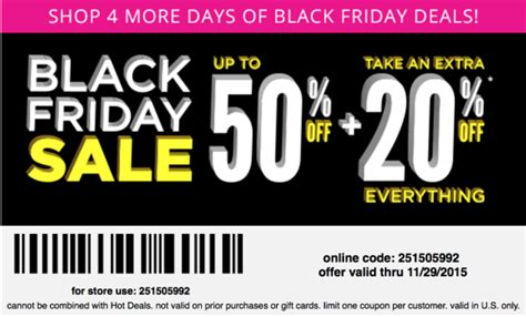 payless black friday deals black friday ads