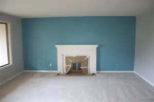 teal accent wall teal accent wall dining room vertical home garden