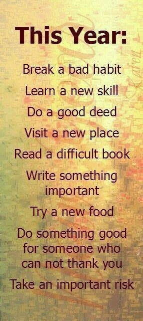 a place to learn new year new focus allowing students 1000 ideas about take a break on pinterest town hall