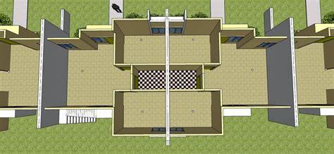 perumahan bertema bagaimana membuat site plan perumahan perumahan precast bagaimana membuat site plan perumahan