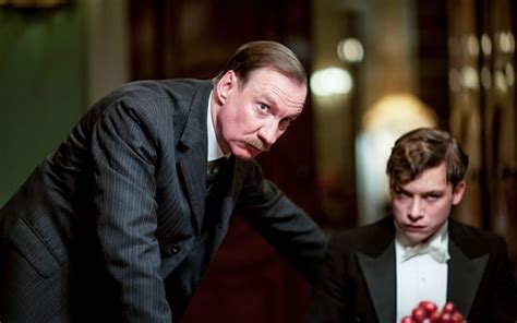 S Day Jb Priestley Summary Review An Inspector Calls 2015 Ssp Thinks