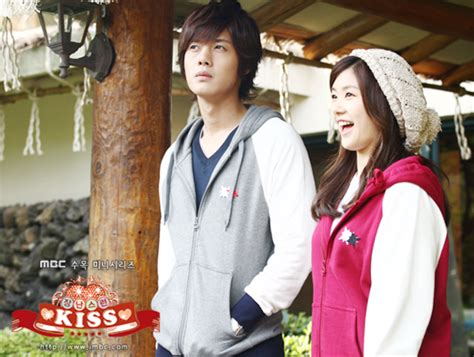film drama korea oh hani playful kiss naughty kiss korean drama quotes