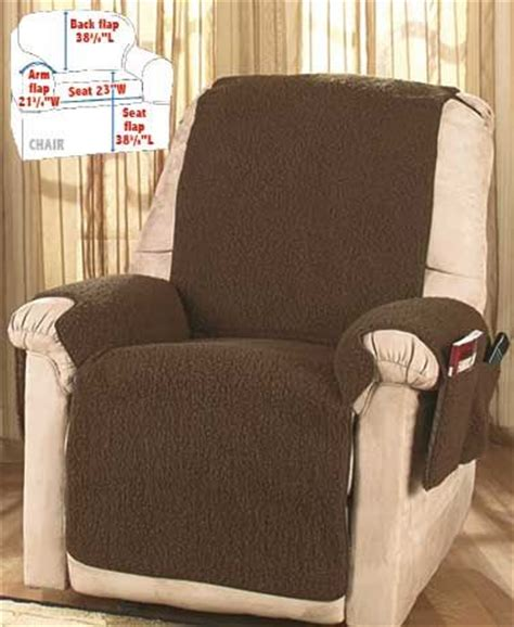 sheepskin covers for recliner chairs warm other and chairs on pinterest