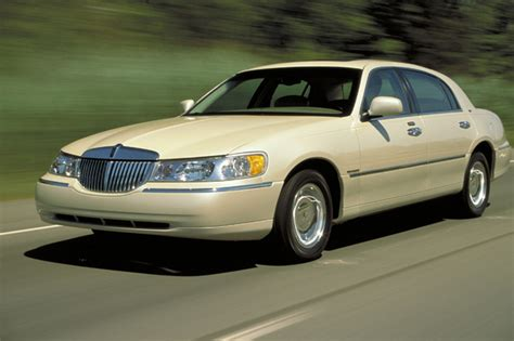 how can i learn about cars 2002 lincoln ls regenerative braking art contrarian may 2013
