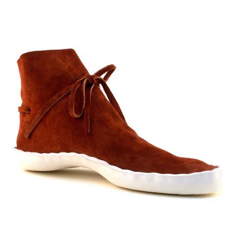 navajo slippers navajo boot moccasins