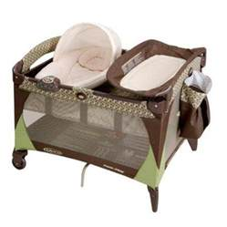 Graco Pack And Play Changing Table Manny S Links Graco Newborn Napper Pack N Play Playard Lowery