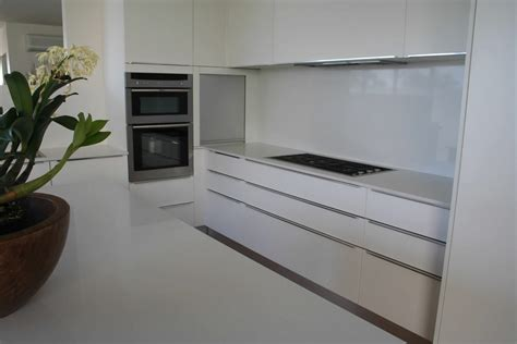 Kitchen Cabinet Flat Pack Flat Packed Kitchen Cabinets