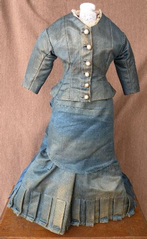fashion doll price guide antique dolls antique price guide