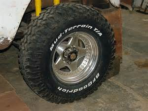 Truck Wheels And Tires Packages 4x4 And Tire Packages For 4x4 Trucks Tires Wheels And