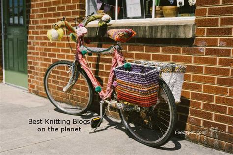canadian knitting blogs top 100 knitting blogs for knitters and crocheters