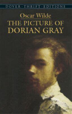 gratis libro e the picture of dorian gray the picture of dorian gray across the page