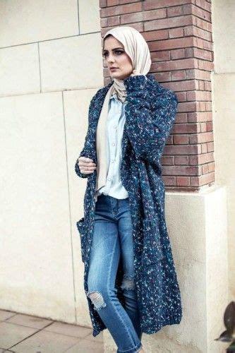 Khimar Marwa 75 best style images on fashion