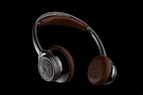 Plantronic Backbeat Sense Wireless Bluetooth Headphone Headphones review plantronics backbeat sense wireless pc malaysia