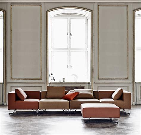 softline a s mobilier design canap 233 lit canap 233 de