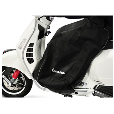 Vespa Vehicle Cover For Vespa Gts vespa gts accessories gts 300 screens vespa gts