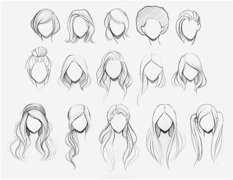 Cool Anime Hairstyles For Guys With Curly Hair by Hairstyles Anime Hairstyles For Hair