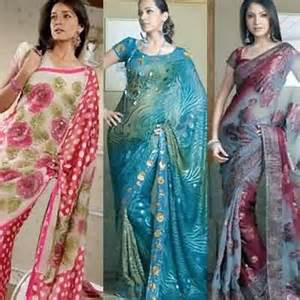 Designer sarees mumbai