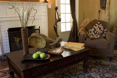 african american home decor homespiration african inspired mynaturalreality
