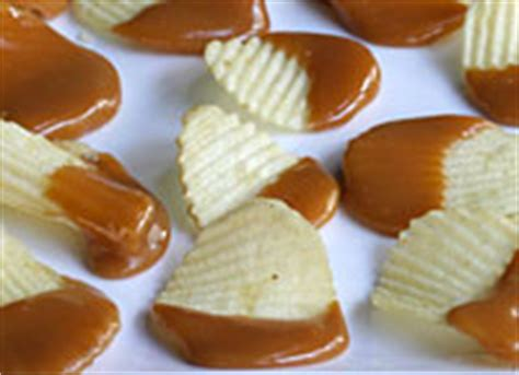 easy kid friendly appetizers kid friendly appetizer recipes with pictures