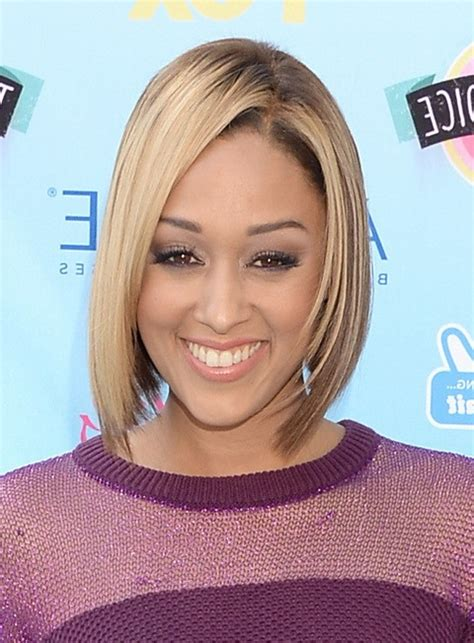 tia haircut 2014 medium tia and tamera hairstyles 4k wiki wallpapers 2018