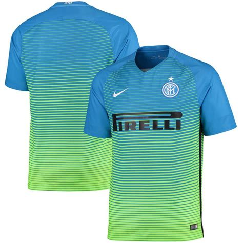 desain jersey inter milan 25 best ideas about inter milan logo on pinterest fc