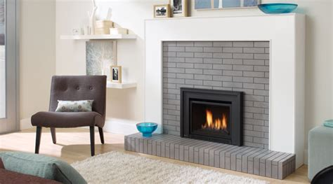 Blue Bedrooms gas stoves and inserts