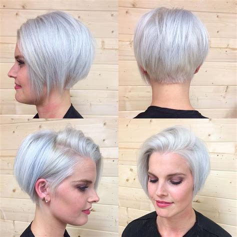 best hair wax for bob 46 best emilyandersonstyling images on pinterest