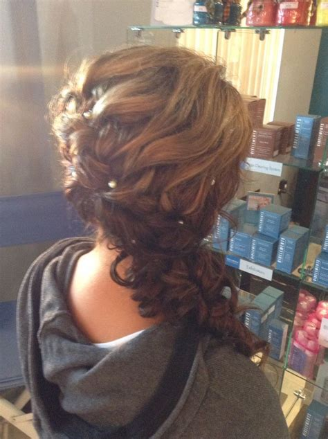 Curly Hair Salons In California Inland Empire | curly hair salons in california inland empire salons in