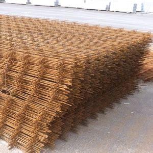 Gamme Treillis Soudé by Panneau Treillis Soud 195 169 St25