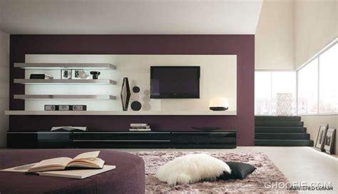 wall interior design living room mauve wall living room interior design interior design ideas