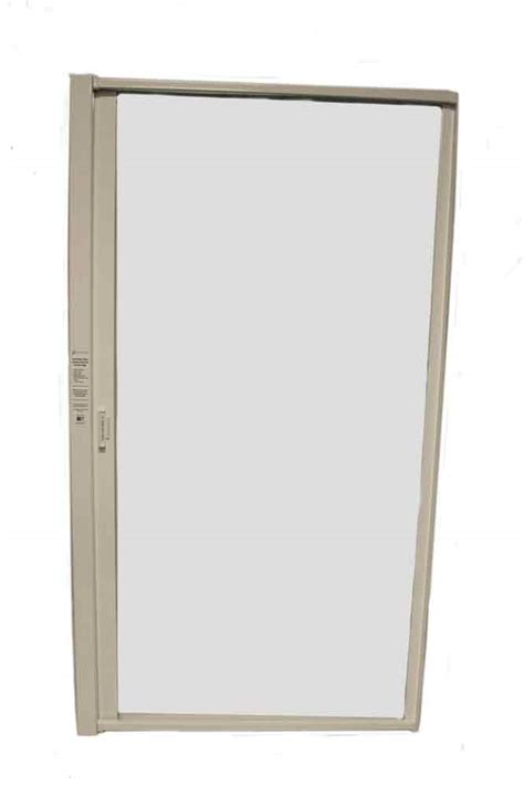Retractable Shower Door Retractable Shower Door 36 Quot X66 Quot White Jazz Sales