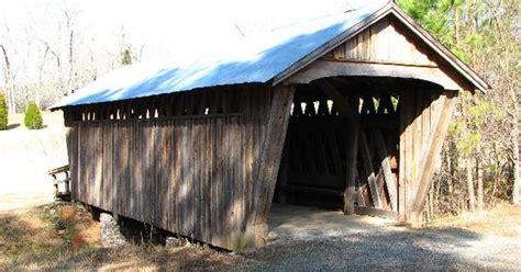 Carroll County Ga Property Records Carroll County Ga Covered Bridges