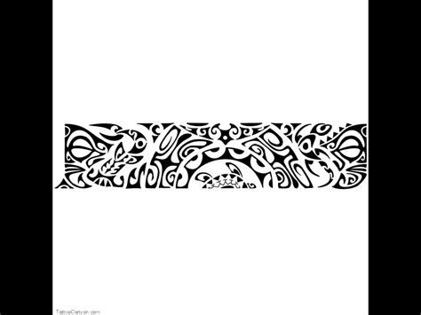 new tribal tattoo designs armband images designs