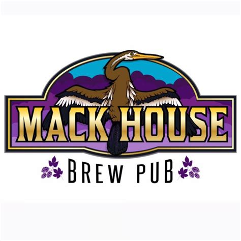 mack house the mack house florida pours fort lauderdale