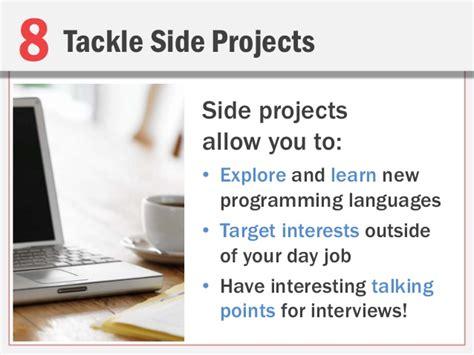 10 tips for kick starting your 2014 job hunt