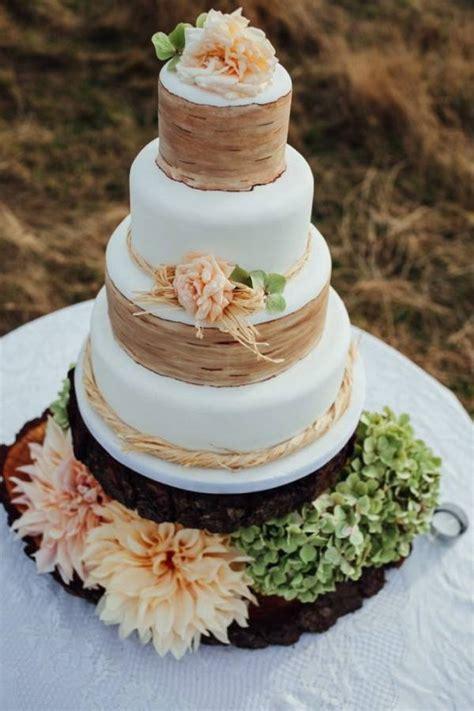beach cake wedding – Beach Wedding Guide
