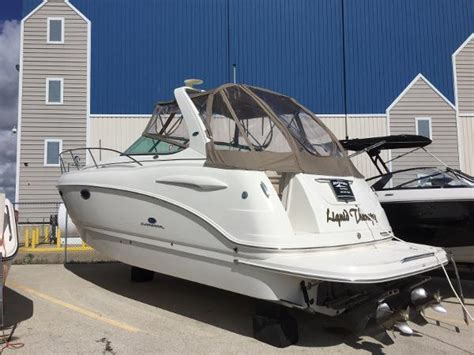 chaparral boats for sale austin chaparral boats for sale in texas boats