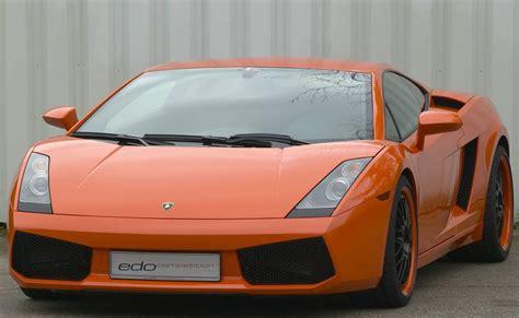 Cheapest Lamborghini For Sale Cheap Lamborghini Nomana Bakes
