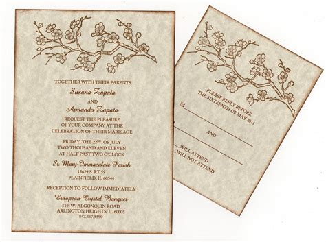 indian wedding program cards design template wedding invitation wording hindu wedding invitation