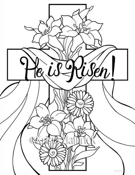 free easter coloring pages for adults 388 best images about free coloring pages for adults on