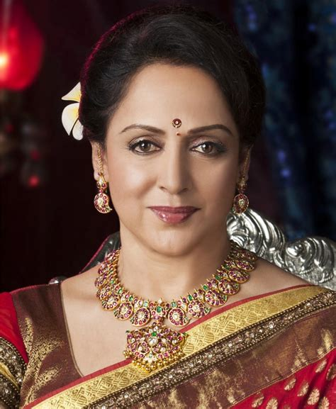 hema malini message of smt hema malini famous film actress and mp of