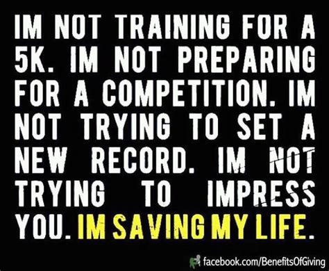 Motivational Quotes | Sports Training & Nutrition