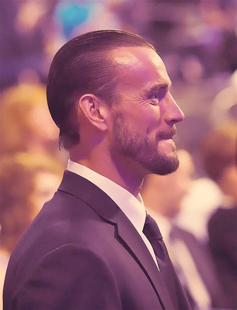 cm punk hairstyle cm punk hairstyle images