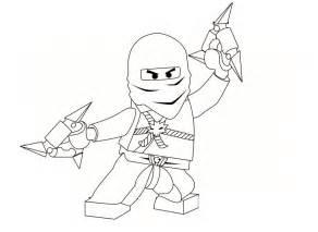 free lego ninjago coloring pages 325 gianfreda net