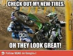 Moto X Memes - download dirt bikes 2345 1728x972 px high resolution