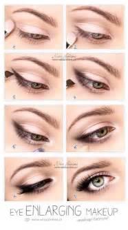 Light Eye Makeup 17 Best Light Smoky Eye Makeup Tutorials For Summer