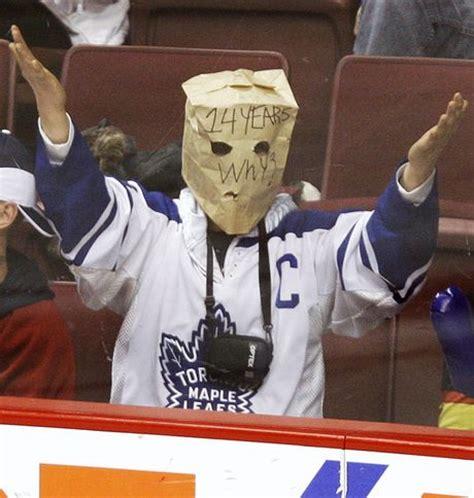 sports fan island reviews got a leafs joke montreal gazette
