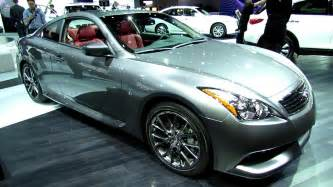 2016 Infiniti Coupe 2016 Infiniti G37 Coupe Pictures Information And Specs